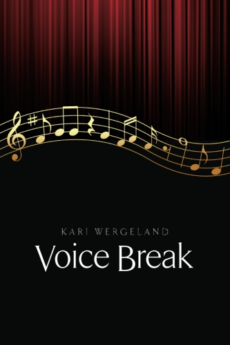 Voice Break