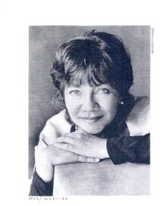 Patricia Santana