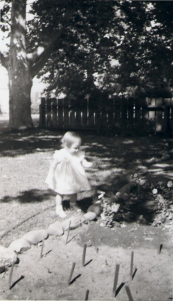 1963kari1set