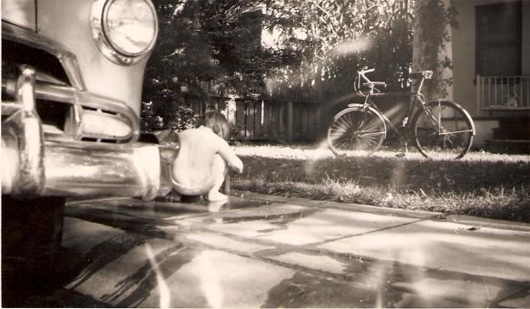 1965kari2