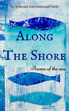 along-the-shore-by-lost-tower-publications